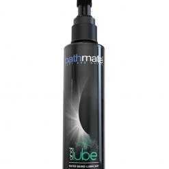 Bathmate Anal Lube