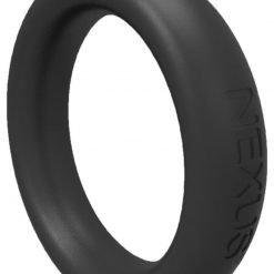 ENDURO Silicone Cock Ring