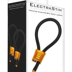 ElectraLoops Prestige Gold