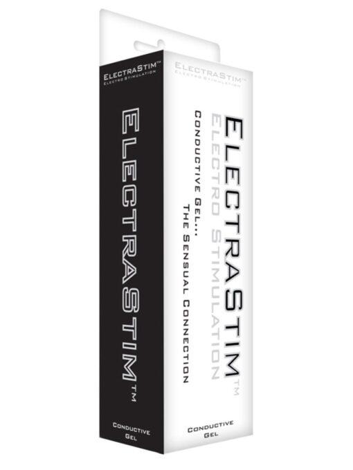 Electrastim Electrastim Conductive Gel