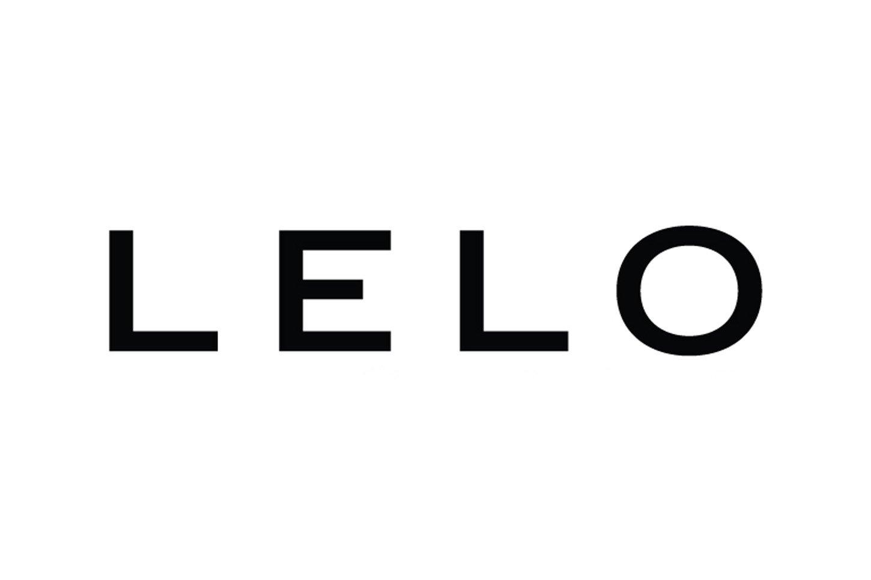 LELO Logo
