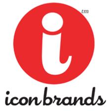Icon Brands Logo