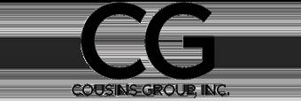 Cousins Group Logo