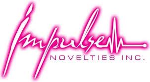 Impulse Novelties Inc