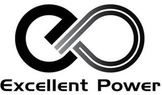 Excellent Power Industrial Limited Logo