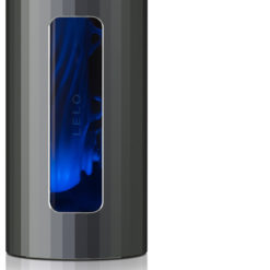 F1s V2X Blue By LELO