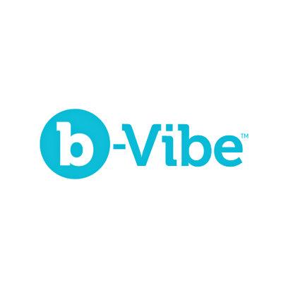 b-vibe logo